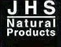 JHS Supplements
